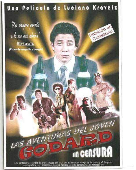 las-aventuras-del-joven-godard-sin-censura
